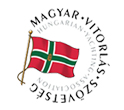 Hungarian Yachting Association