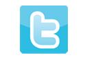 Twitter Melges 24