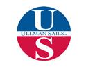 Ullmann Sails Balaton