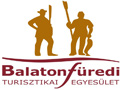 Balatonfüred Tourism Association