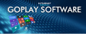 GoPlay Software