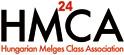 Hungarian Melges 24 Class Association