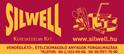 Silwell